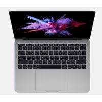 Apple MacBook Pro MPXU2ZE/A/R1