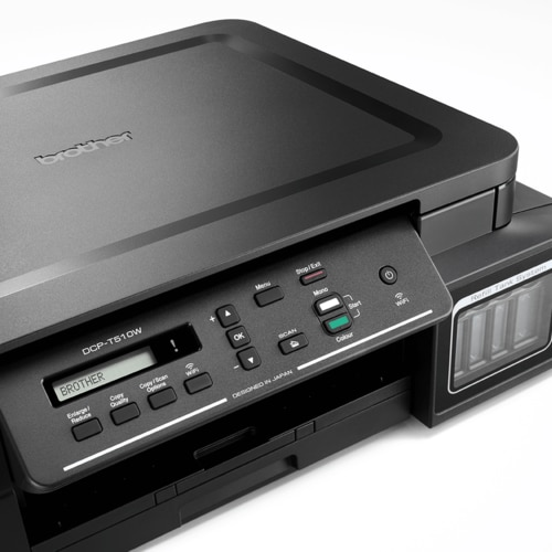 Brother DCP-T310 DCPT310AP1