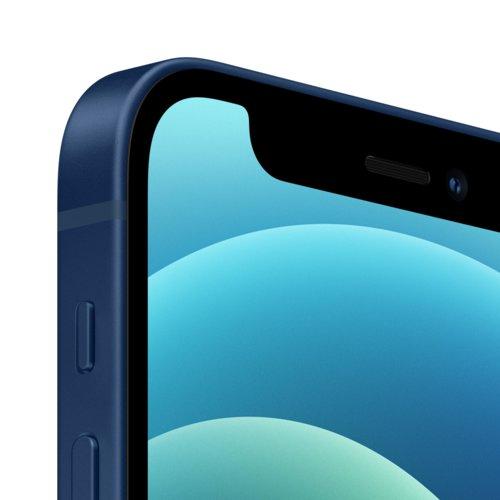 Apple iPhone 12 64GB - czy warto się w niego zaopatrzyć?