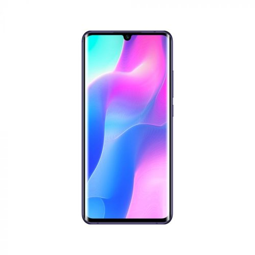 Xiaomi Mi Note 10 Lite 6+64 Nebula Purple
