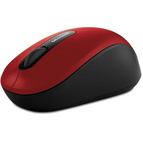 Microsoft Mobile Mouse 3600 PN7-00013