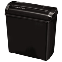 Fellowes P-25s strip-cut shredder 4701001