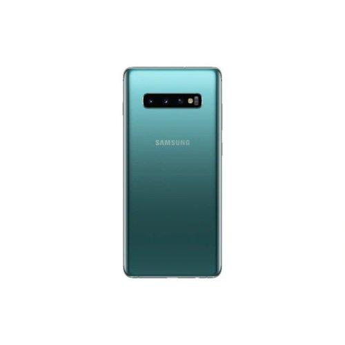 Samsung Galaxy S10+ 128GB Zielony