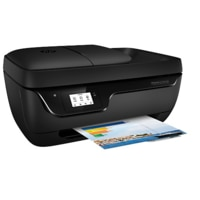 HP DeskJet Ink Advantage 3835 5R96C
