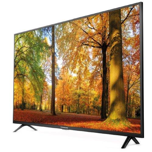 Telewizor Thomson Full HD 40 40FD3306