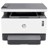 HP Neverstop Laser 1200w 4RY26A