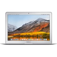 Laptop Apple MacBook Air 13-inch: 1.8GHz dual-core Intel Core i5, 128GB MQD32ZE/A