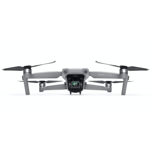 Dron DJI Mavic Air 2 Szary