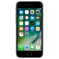 Apple iPhone 7 32GB Black MN8X2PM/A
