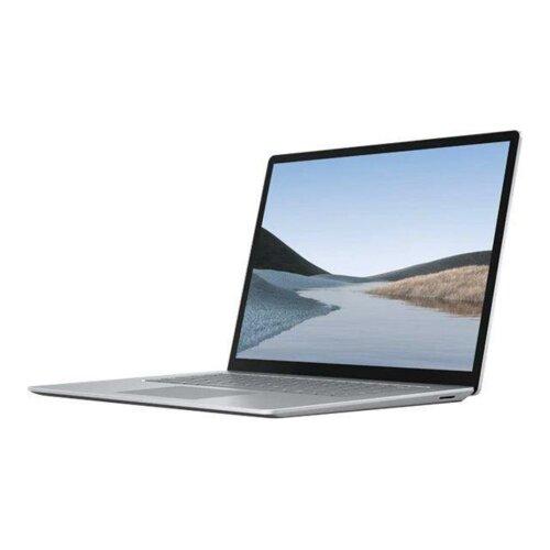 Laptop Microsoft Surface 3 i5-6300U 8GB