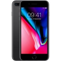 Apple Remade iPhone 8 Plus 64GB (grey)   Premium refurbished