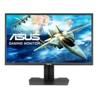 Asus 27 MG279Q IPS 144 Hz 2560x1440 4ms