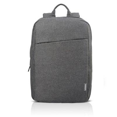 Lenovo 15.6 inch laptop  Backpack B210 Grey