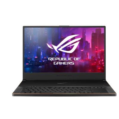 Laptop Asus GX701GVR-H6051T