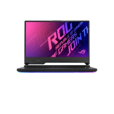 Laptop ASUS ROG Strix SCAR 15 G532LWS-HF108T Czarny