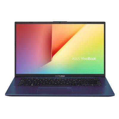 Laptop ASUS VivoBook 14 X412