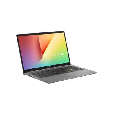 Laptop ASUS VivoBook S15 M533IA-BQ022T