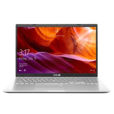 Laptop ASUS 15 X509DA-EJ068T