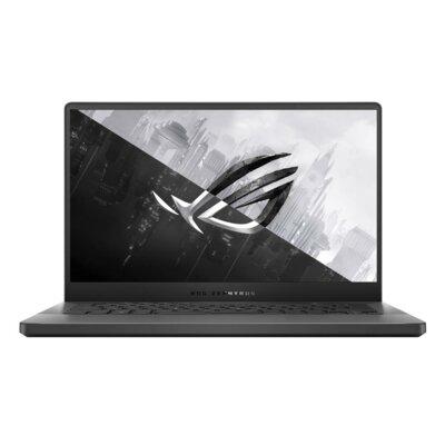 Laptop ASUS ROG Zephyrus G14 GA401 Ryzen™ 7 4800HS | 1 TB | 16 GB | Win10 Home szary