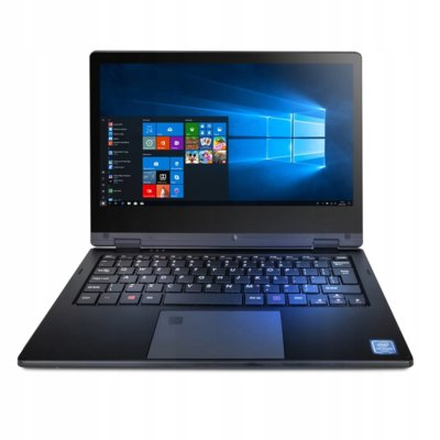 "Laptop MyPhone Arc 11.6"" HD 