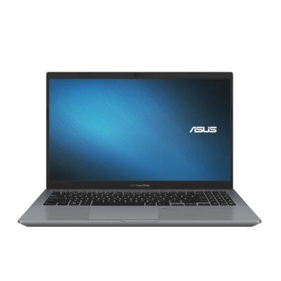 Laptop ASUSPRO P3540   Core™ i3-8145U   256 GB   8 GB Win10 Pro szary