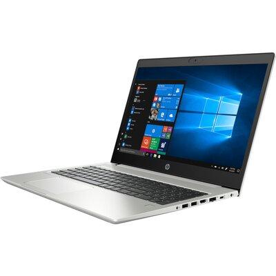 Laptop HP ProBook 455 G7 175Q9EA R7 512GB 16GB W10P