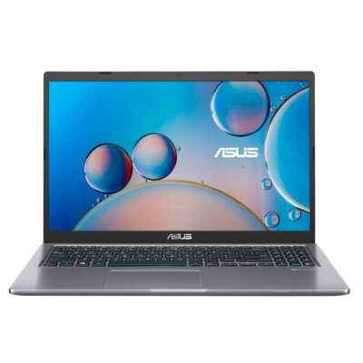 Laptop ASUS Laptop 15 X515 | Core™ i3-1005G1 | 256 GB | 4 GB | Win10 Home szary