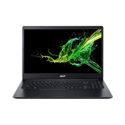 "Laptop ACER Aspire 1 A114-32-C5D3 | Intel Celeron N4000 | 14"" HD 