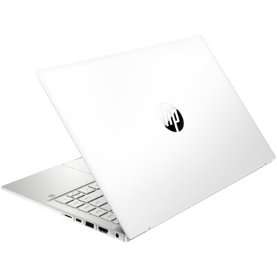 Laptop HP Pavilion 15-eh0032nw 15 6 FHD AMD RYZEN 5 4500U 512GB 8GB WIN 10 HOME Ceramiczna biel