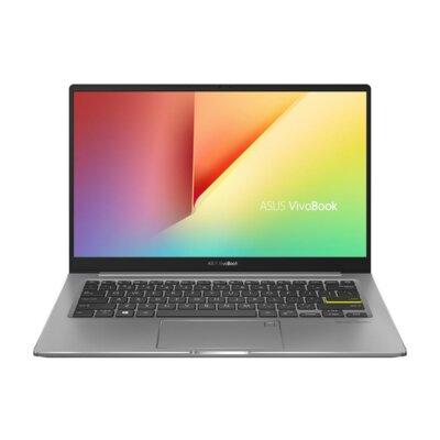 Laptop ASUS VivoBook S13 S333 | Core™ i5-1135G7 | 512 GB | 16 GB czarny
