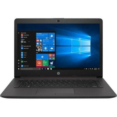 Laptop HP 240 G7 i5-1035G1 256/8G/W10H/14 2V0R7ES