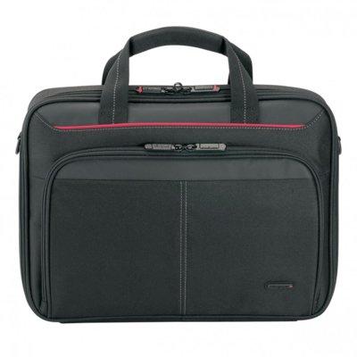 Targus Etui Laptop Case S/13.3