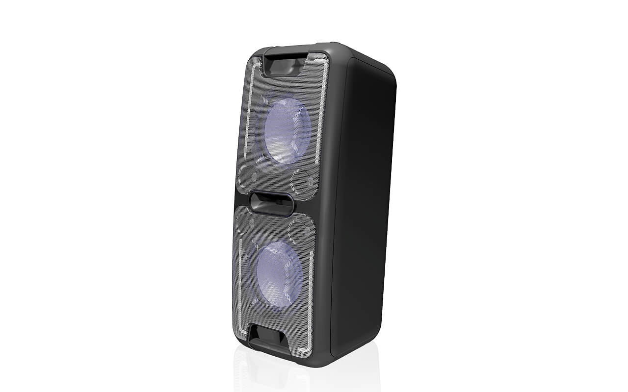 Party Speaker System PS-920