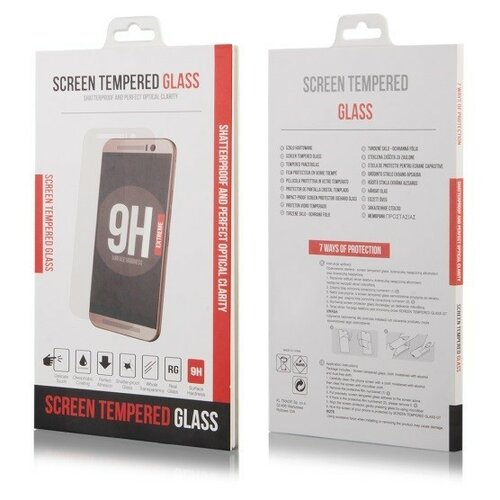 Global Technology TEMPERED GLASS SAMSUNG J5
