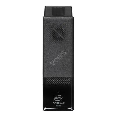 Intel Komputer Compute Stick No OS 4GB/64GB